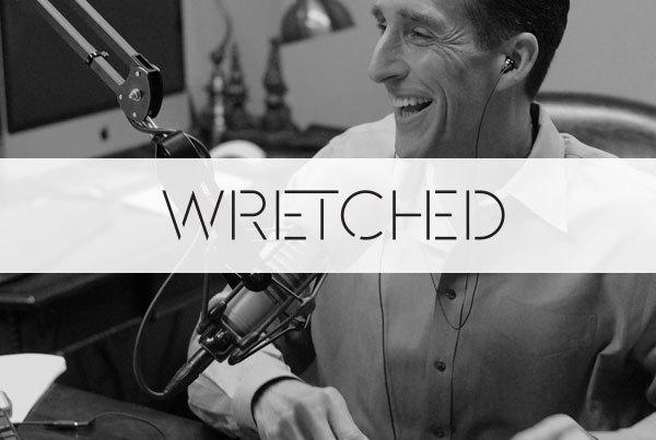 wretched-radio-thumbnail4
