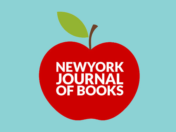 new-york-journal-of-books