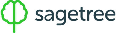 Digital Marketing and Drupal development experts in design in San Diego | Sagetree